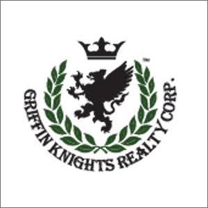 logo-gkr