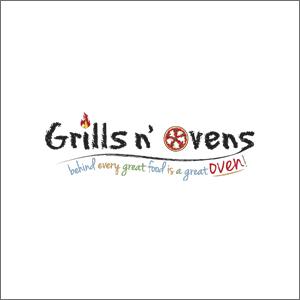 logo-grills