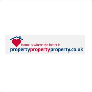 Property Property Property UK