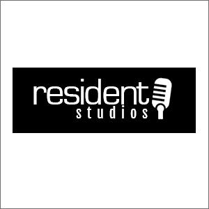 logo-residence